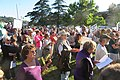 Families Belong Together - San Rafael Rally - Photo - 36 (29069641778).jpg