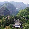 Fangyan-yong kang by cindy - panoramio.jpg
