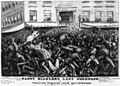 Fanny Ellsler's last seranade or the soap-locks disgraceful attack upon the Germans LCCN2008661349.jpg