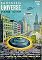 Fantastic universe 195407.jpg