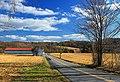Farm Fields (3) (16158943782).jpg