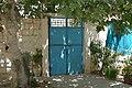 Farm courtyard in Tunisia.jpg