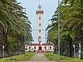 Faro Monumental, 02.jpg