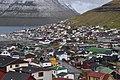 Faroe Islands, Borðoy, Klaksvík (4).jpg