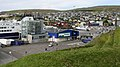 Faroe Islands, Tórshavn - panoramio.jpg