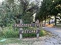 Fascieux Creek Wetland Sign.jpg