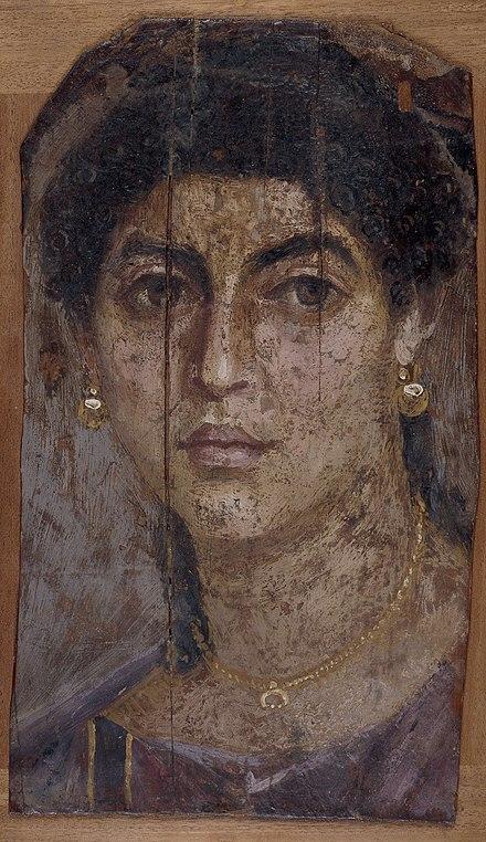 egyptisk kunst wikipedia shqip serbiangamesbl