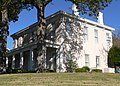 Featherston-Magruder house from SW 1.jpg