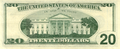 Federal Reserve Note 20dollar 1996print reverse.png