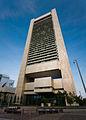 Federalreservebankboston-1.jpg