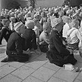 Feesten en kermis te Volendam, Bestanddeelnr 900-5396.jpg