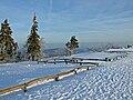 Feldberg-25-02-2009-017.jpg