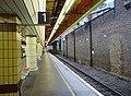 Fenchurch Street Station - geograph.org.uk - 2560800.jpg