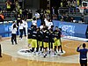 Fenerbahçe Men's Basketball vs Galatasaray Men's Basketball TSL 20180304 (26).jpg