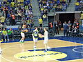 Fenerbahçe Women's Basketball - BC Nadezhda Orenburg 15 April 2016 (78).JPG