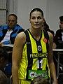 Fenerbahçe Women's Basketball vs BC Nadezhda Orenburg EuroLeague Women 20171011 (18).jpg