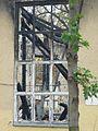 Fenster-Schule-Karlshorst-nach-Brand-20131101-b.jpg