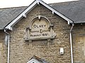 Feoffee Estate, Olney - geograph.org.uk - 1176846.jpg