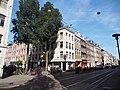 Ferdinand Bolstraat hoek Saenredamstraat pic1.JPG
