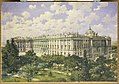Ferdinand Hodler Royal Palace of Madrid.jpg