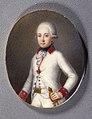 Ferdinand III. Toskana.jpg