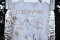 Ferdinand von Saar-DSC 2063.JPG