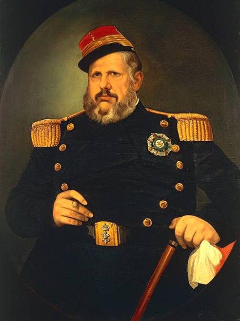 File:Ferdinando ii (1).jpg