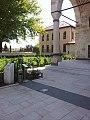 Ferhat Pasha Mosque Garden.jpg