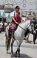 Feria de Mayo, Torrevieja 2010 (4594782992).jpg
