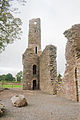 Ferns Abbey Tower and Nave 2009 09 28.jpg