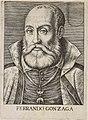 Ferrante I Gonzaga, conte di Guastalla (cropped).jpg