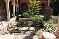 Ferrara, cimitero monumentale della Certosa (47).jpg