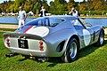 Ferrari 250 coupé gto 1962 -ab.jpg