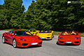 Ferrari 360 Modena - Flickr - Alexandre Prévot (19).jpg