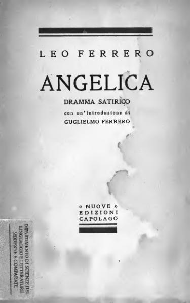 File:Ferrero - Angelica, 1937.djvu