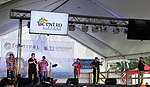 Festival Latinoamericano (38520026174).jpg