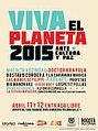 Festival Viva El Planeta 2015.jpg