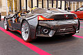 Festival automobile international 2012 - BMW 328 Hommage - 011.jpg