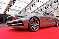 Festival automobile international 2014 - BMW Gran Lusso Pininfarina - 025.jpg