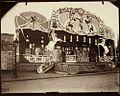 Fete de Vaugirard 1913.jpg