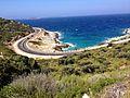 Fethiye - Kaş Yolu - panoramio (1).jpg