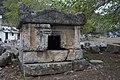 Fethiye Tombs 6907.jpg