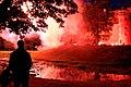 Feuerwerk Ullrichshusen IMG 3134.jpg-2.jpg