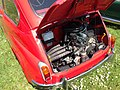Fiat 600 (1967) (26723897374).jpg