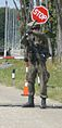 Field and Situational Training Exercises (7595669008).jpg
