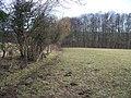 Field edge path - geograph.org.uk - 1743912.jpg