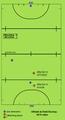 Field hockey offside 1876 rule.png