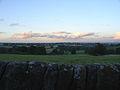 Fields near Hollington - geograph.org.uk - 230397.jpg
