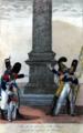 Fier detre francais colonne vendome gravure caroline naudet 1819.png