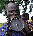 Fierce, Ethiopia (7987153248).jpg